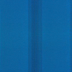 Lift 0007 | Upholstery fabrics | Kvadrat