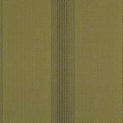 Lift 0009   Tessuti imbottiti   Kvadrat