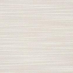 Lila 0111 | Tejidos tapicerías | Kvadrat