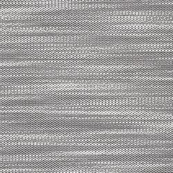 Lila 0141 | Upholstery fabrics | Kvadrat