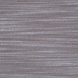 Lila 0161 | Tessuti imbottiti | Kvadrat