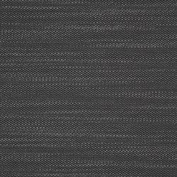 Lila 0191   Tejidos tapicerías   Kvadrat