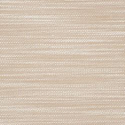 Lila 0221 | Tejidos tapicerías | Kvadrat
