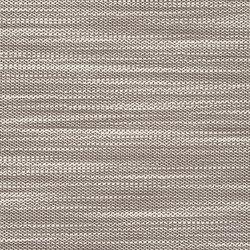 LILA 0111 - Upholstery fabrics from Kvadrat | Architonic
