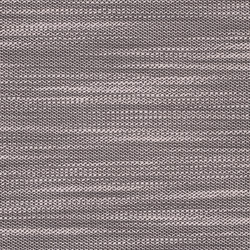 Lila 0261   Upholstery fabrics   Kvadrat