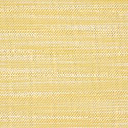 Lila 0431 | Upholstery fabrics | Kvadrat
