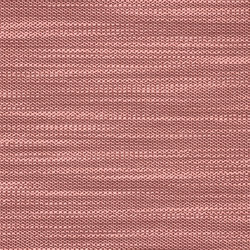 Lila 0651 | Tejidos tapicerías | Kvadrat