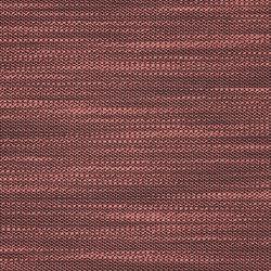 Lila 0661 | Upholstery fabrics | Kvadrat