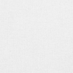 Maple 0102 | Tejidos tapicerías | Kvadrat