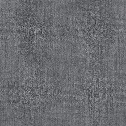 Maple 0192   Tissus d'ameublement   Kvadrat
