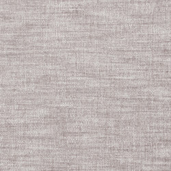 Maple 0232 | Upholstery fabrics | Kvadrat