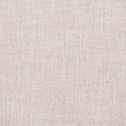 Maple 0332 | Upholstery fabrics | Kvadrat