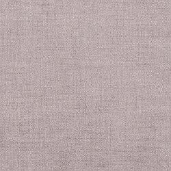 Maple 0362   Upholstery fabrics   Kvadrat