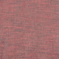 Maple 0562 | Upholstery fabrics | Kvadrat