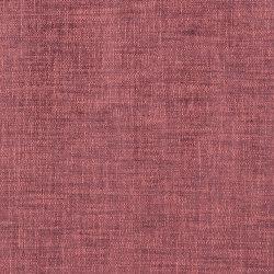 Maple 0662 | Upholstery fabrics | Kvadrat