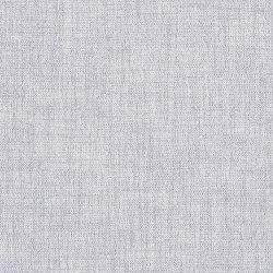 Maple 0722 | Upholstery fabrics | Kvadrat