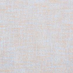 Maple 0732 | Upholstery fabrics | Kvadrat