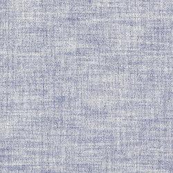 Maple 0742 | Upholstery fabrics | Kvadrat