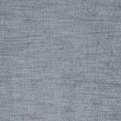 Maple 0762 | Upholstery fabrics | Kvadrat