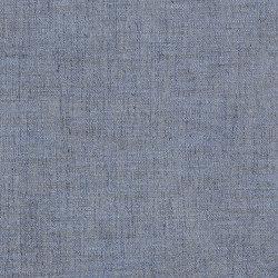 Maple 0792 | Upholstery fabrics | Kvadrat