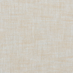 Maple 0832 | Upholstery fabrics | Kvadrat