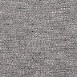 Maple 0862 | Upholstery fabrics | Kvadrat