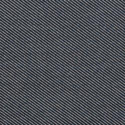 Masai 0162 | Upholstery fabrics | Kvadrat