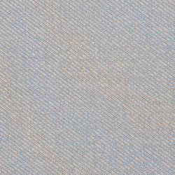 Masai 0222 | Tejidos tapicerías | Kvadrat