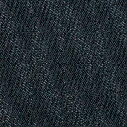 Masai 0992 | Upholstery fabrics | Kvadrat