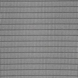 Mechanism 0001 | Upholstery fabrics | Kvadrat