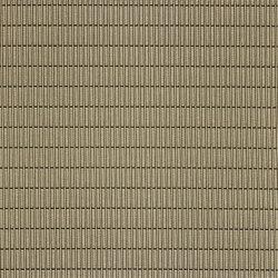 Mechanism 0010 | Upholstery fabrics | Kvadrat