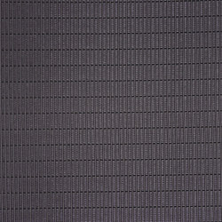 Mechanism 0013 | Upholstery fabrics | Kvadrat