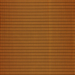 Mechanism 0015 | Upholstery fabrics | Kvadrat
