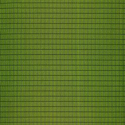 Mechanism 0017 | Upholstery fabrics | Kvadrat
