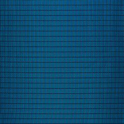 Mechanism 0019 | Upholstery fabrics | Kvadrat