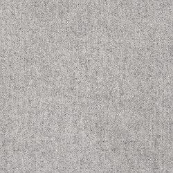 Melange Nap 0111   Tejidos tapicerías   Kvadrat