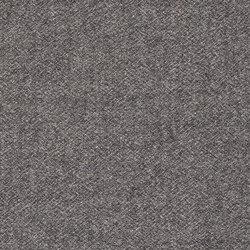 Melange Nap 0171   Tejidos tapicerías   Kvadrat