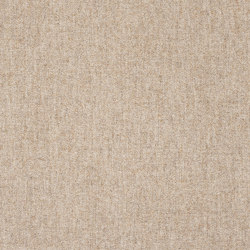 Melange Nap 0211 | Upholstery fabrics | Kvadrat