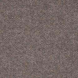 Melange Nap 0271 | Upholstery fabrics | Kvadrat