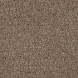 Melange Nap 0371 | Tejidos tapicerías | Kvadrat