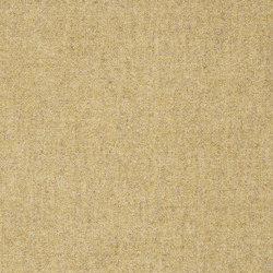 Melange Nap 0411 | Upholstery fabrics | Kvadrat