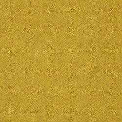 Melange Nap 0441 | Tejidos tapicerías | Kvadrat