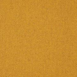 Melange Nap 0461 | Tejidos tapicerías | Kvadrat