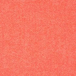 Melange Nap 0521 | Tejidos tapicerías | Kvadrat