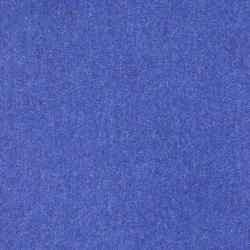 Melange Nap 0771   Upholstery fabrics   Kvadrat