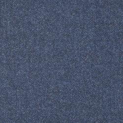 Melange Nap 0791   Tejidos tapicerías   Kvadrat