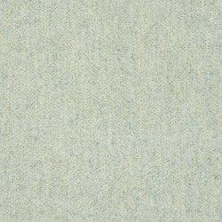 Melange Nap 0911   Tejidos tapicerías   Kvadrat