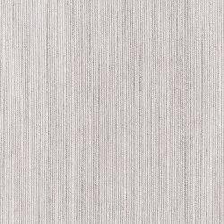 Melu Acoustic 0248 | Drapery fabrics | Kvadrat