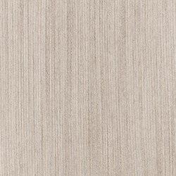 Melu Acoustic 0348 | Tejidos decorativos | Kvadrat