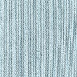 Melu Acoustic 0888 | Drapery fabrics | Kvadrat